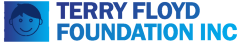 Terry Floyd Foundation