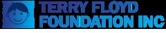 Terry Floyd Foundation